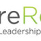 Trusted Leadership in the Aseptic Core